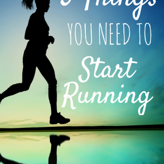 Running for Beginners Archives | Page 3 of 4
