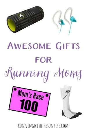 Great Gift Ideas For Moms Who Run Perfect Mothers Day Birthday