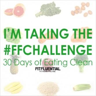 Make Clean Eating Easier